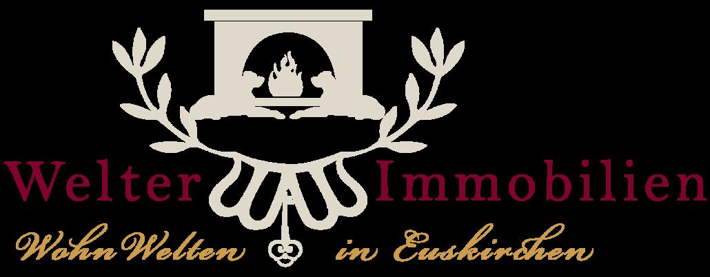 welterimmobilien.de | WelterImmobilien - WohnWelten in Euskirchen |