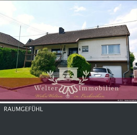 Traumhaus In Bester Lage Welterimmobiliende Welterimmobilien